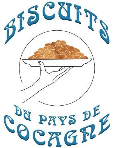 Biscuits du pays de cocagne